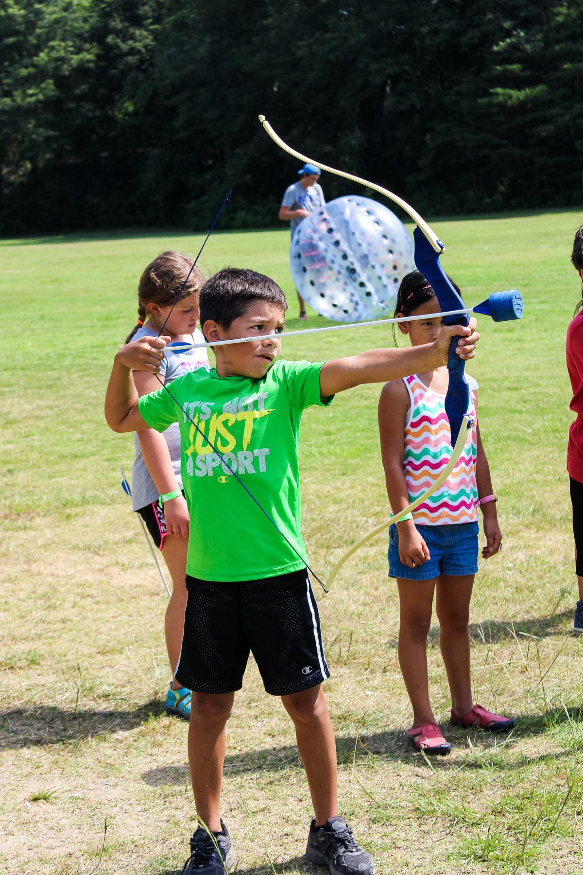 About Camp   Camp Stein Jewish Summer Camp